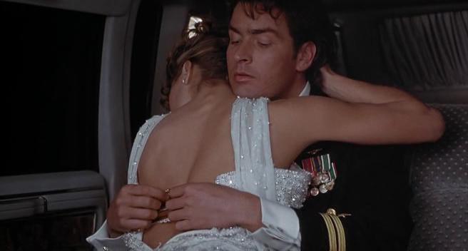 Смотреть фильм безопасный секс отличный